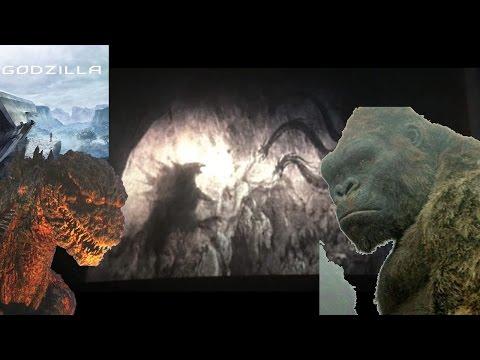 Shin Gojira 2? Godzilla: Monster Planet! And The Future of The Monsterverse