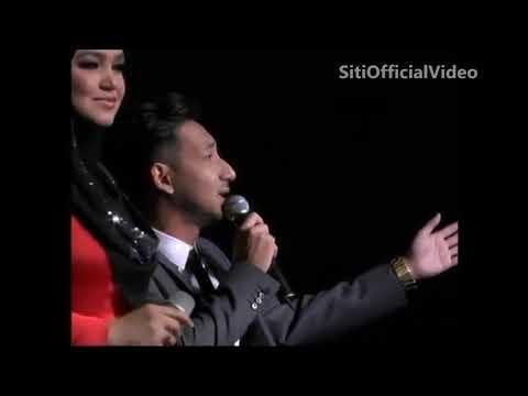 Memori Daun Pisang (2014) - Dato Siti Nurhaliza & Zizan Razak