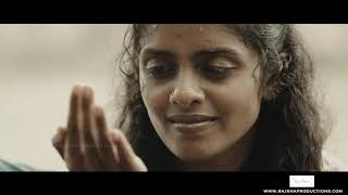 Touch - Award winning Tamil and English Short Film