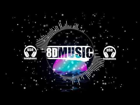 Raim - Двигаться (8D MUSIC) СЛУШАТЬ В НАУШНИКАХ