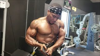 Video Secrets To The Perfect Chest | Full RAW In-Depth Routine (with TIPS) | Must Watch! download MP3, 3GP, MP4, WEBM, AVI, FLV Juli 2018