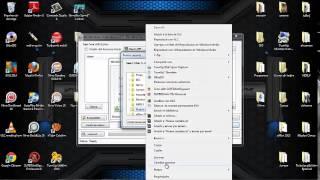 Como hacer windows8 todo en uno (AIO)
