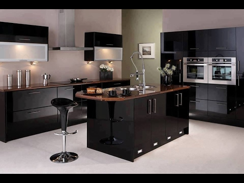 Dream Kitchens 22 Design || Latest Modular kitchen designs 2018