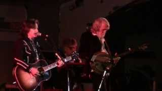 Nitty Gritty Dirt Band - My Walkin' Shoes (3/8/14)