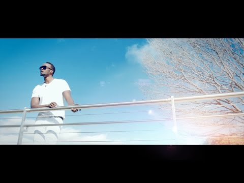 Burinde Bucya by Meddy (Official Video)
