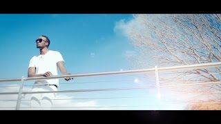 Burinde Bucya by Meddy (Official Video)