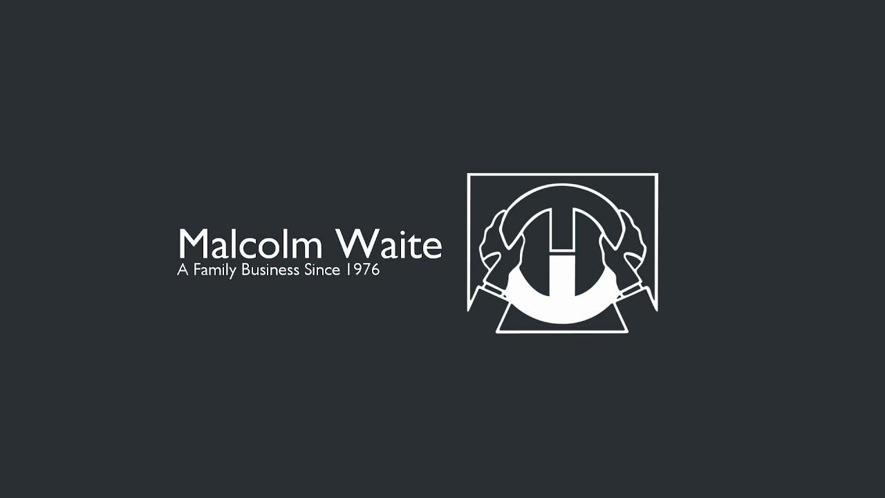 Malcolm Waite, A Family Business since 1976 | Sandwich, Deal & Dover