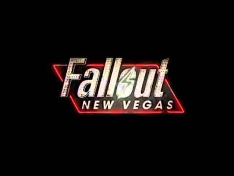 Fallout New Vegas Ign