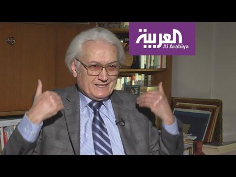ما هي المناهج والعلوم التي ابتكرها المسلمون؟  - 20:21-2017 / 4 / 18