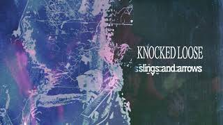 "Knocked Loose ""Slings and Arrows"" (The Warriors cover)"