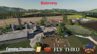 """[""""farming simulator"""", """"farm sim"""", """"farming simulator gameplay"""", """"mods"""", """"farming simulator mods"""", """"fs mods"""", """"mod"""", """"farming simulator map"""", """"english map"""", """"farming simulator 19"""", """"farming simulator 19 gameplay"""", """"farming simulator 2019"""", """"fs19 gameplay"""", """"fs19"""", """"landwirtschafts simulator 19 gameplay"""", """"landwirtschafts simulator"""", """"fs19 mods"""", """"farming simulator 19 mod"""", """"traktor"""", """"tractor"""", """"lets play farming simulator 19"""", """"fly thru"""", """"4k"""", """"4x"""", """"map"""", """"Babrosty"""", """"Nismo"""", """"Epidemic Sound"""", """"seasons""""]"""