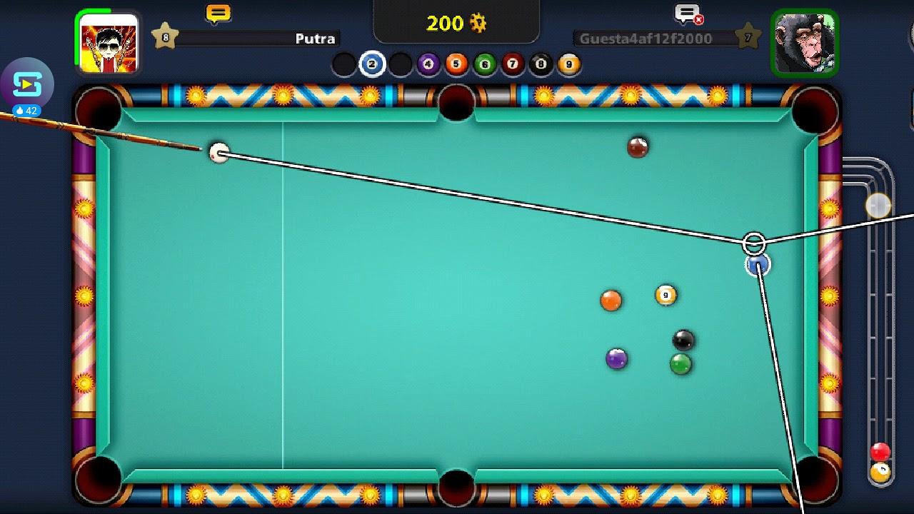 Pool Billard Live Stream