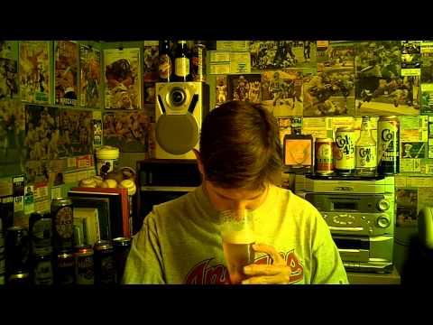 Louisiana Beer Reviews: Colt 45 High Gravity Malt Lager
