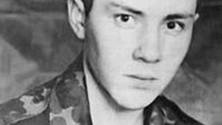 Олег Долгов — Герой России, Отряд Специального Назначения ВВ МВД России «Русь»