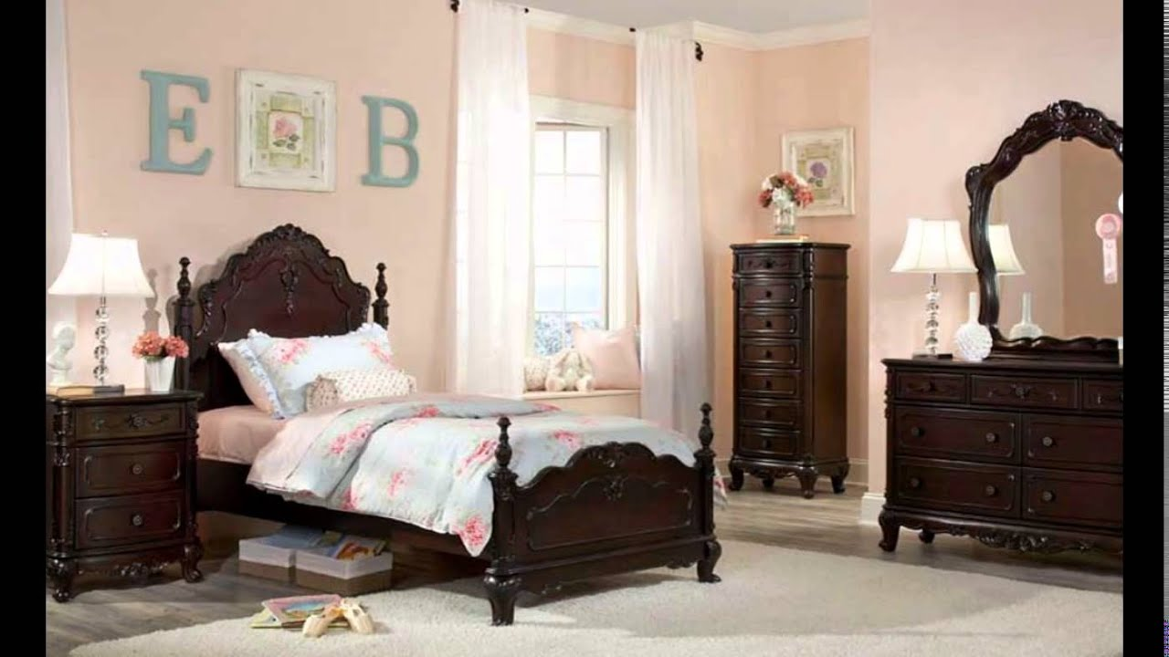 Home Elegance Furniture | Elegance Home Furniture | Home Elegance Furniture  Reviews