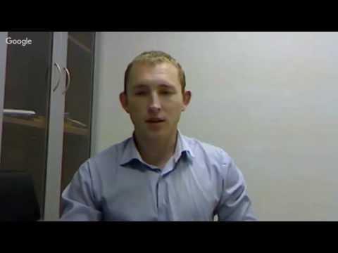 Автоюрист Трошанов А.А. обжалование постановления об административном правонарушении