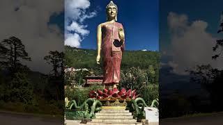 OAT Bhutan: Hidden Kingdom of the Himalayas 2017 thumbnail