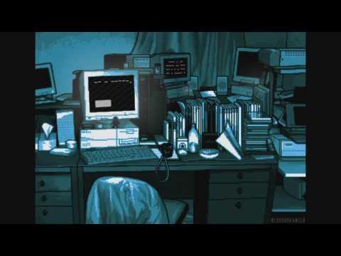 Ponny cream - Sweet Island Electronic OFICIAL CD DEMO