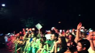 Verrado Founder's Day Block Party Featuring Andy Grammer 3-31-12.MOV
