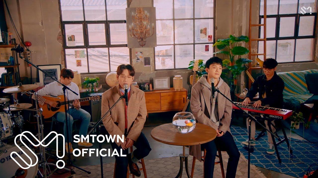 station-10cm-x-chen-bye-babe-live-video-smtown