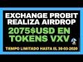 RollerCoin 🕹🎮Mas mineros amarillos, mas ganancias 🤑🚀 - YouTube