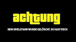 ROCKSTAR LÖSCHT DEINEN SPIELSTAND! - GTA 5 ONLINE