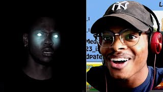 Download Video Amazing Acting! | AVATAR THE LAST HOODBENDER EPISODE 3 (PART 2) | Reaction MP3 3GP MP4
