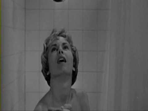psycho - Janet Leigh.wmv