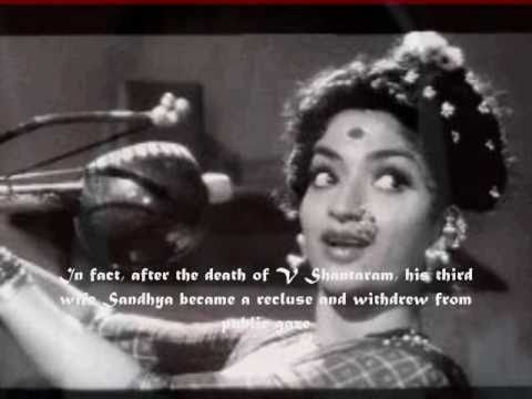 Do Aankhen Barah Haath free download full movie