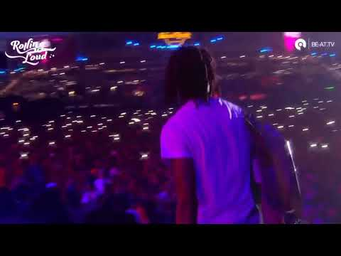 (2019 Rolling Loud)Playboi Carti - Let it Go indir