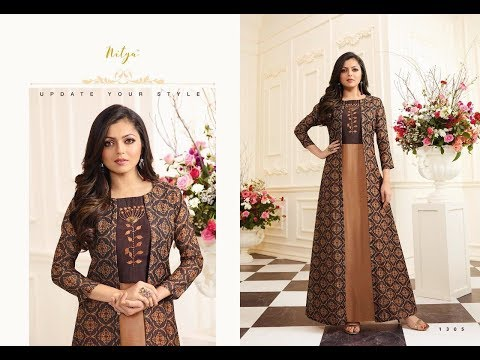 Buy Online Dress - Modern New Arrivals Fashionable Women Salwar Kameez Designs Dresses