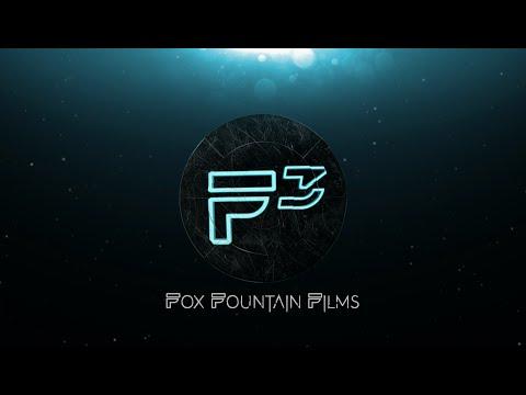 FoxFountainFilms Channel Logo