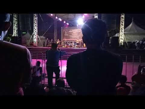 merindu tanpa kata (kapilla) 15/9/2018 Best telan keset