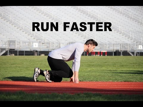 5 Tips to Instantly Run Faster