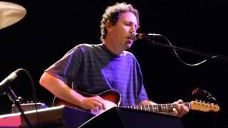Yo La Tengo - One PM Again - quiet (acoustic) set - Muffathalle Munich 2013-11-06