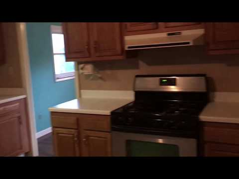 *Rent to Own or Owner Finance*  1218 Ashwood Rd.  Charleston 3 bedroom 2 bathroom