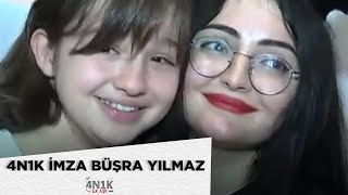 Tüyap Kitap Fuarı 12 Kasım 2016 4N1K İmza Büşra Yılmaz #4n1kfilmoluyor