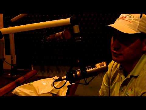 Bahamas Radio Interview2