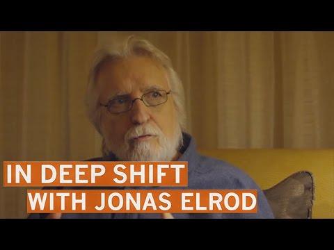 Alanis Morissette's Spiritual Mentor Neale Donald Walsch   In Deep Shift   Oprah Winfrey Network