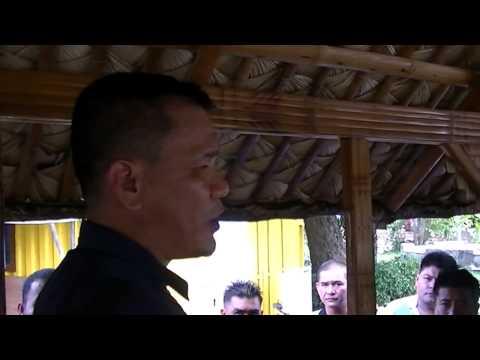 PHILIPPINE ISLAMIC PROPAGATOR  (BAUAN BATANGAS)