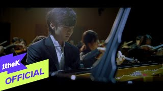 [MV] Punch(펀치) _ Close To Me (Do You Like Brahms?(브람스를 좋아하세요?) OST Part.1)