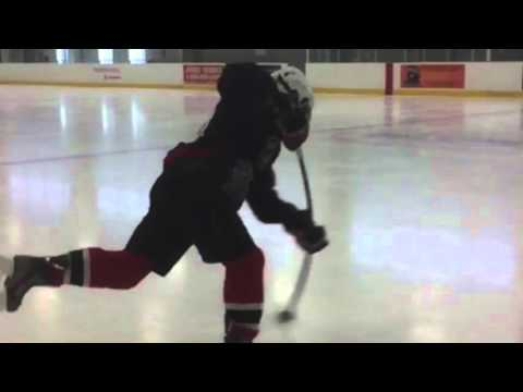 action media arts ,rap,eminem,inspiration and motivational video for hockey