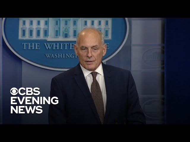 john-kelly-could-soon-leave-white-house