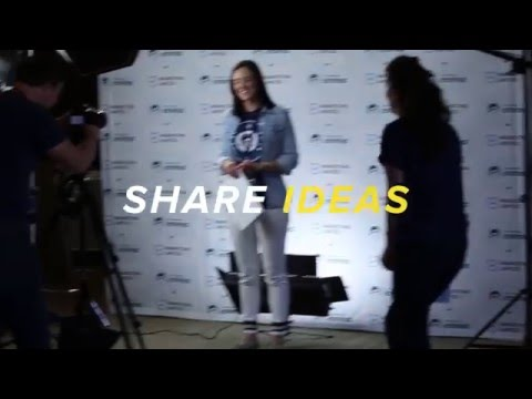 Marketing United 2016 Preview