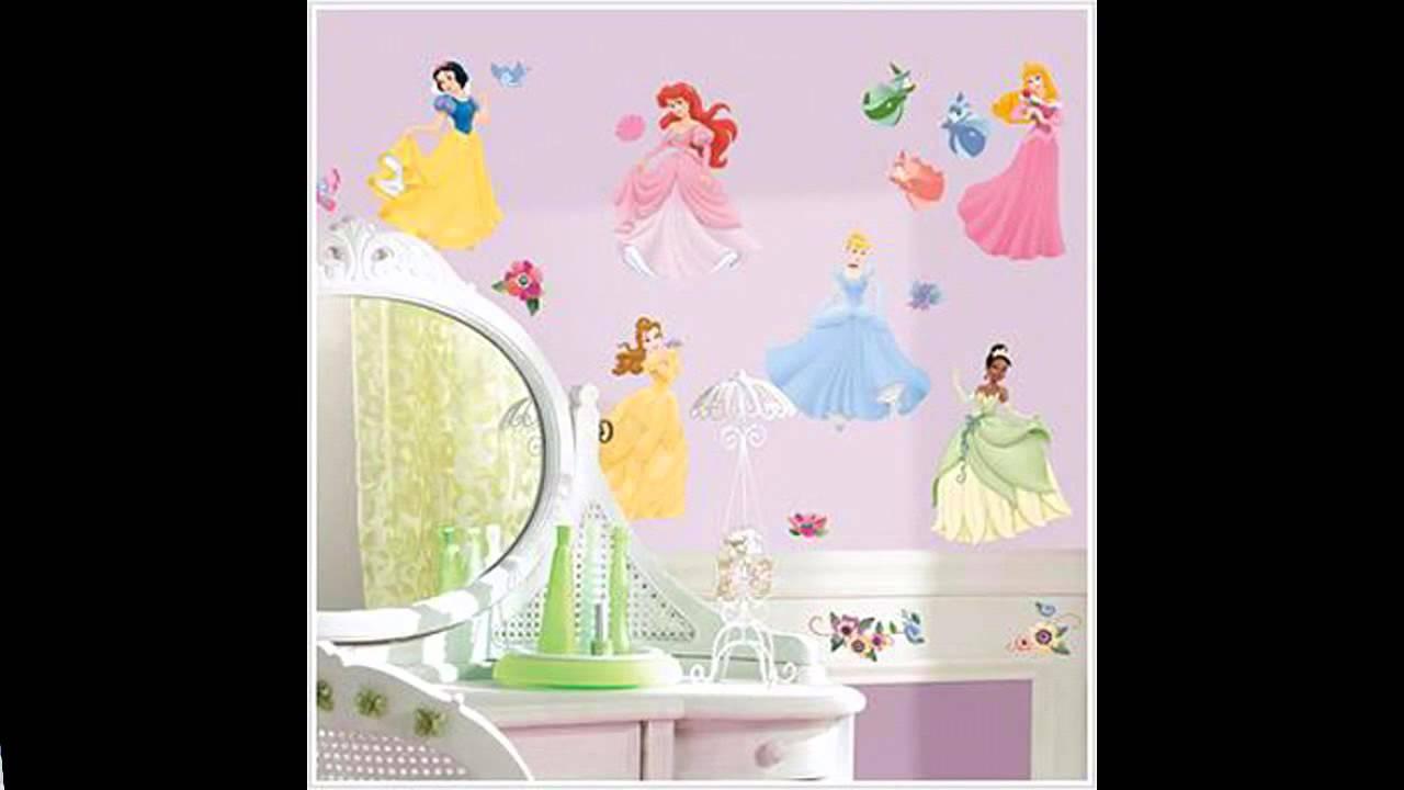 cool kids bathroom decorating ideas   Cool Kids bathroom decorating ideas - YouTube