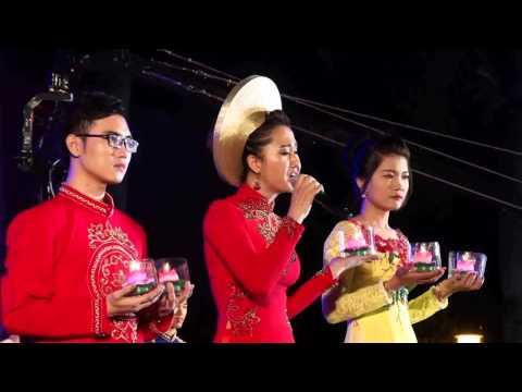 LK Dao lam con