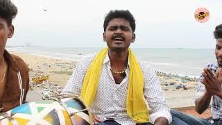 #South Gana Sujith   குன்றத்தூர்    உன்னை பாக்கணும் பாக்கணும் ரீட்டா    #kuppathurajagana   #gana