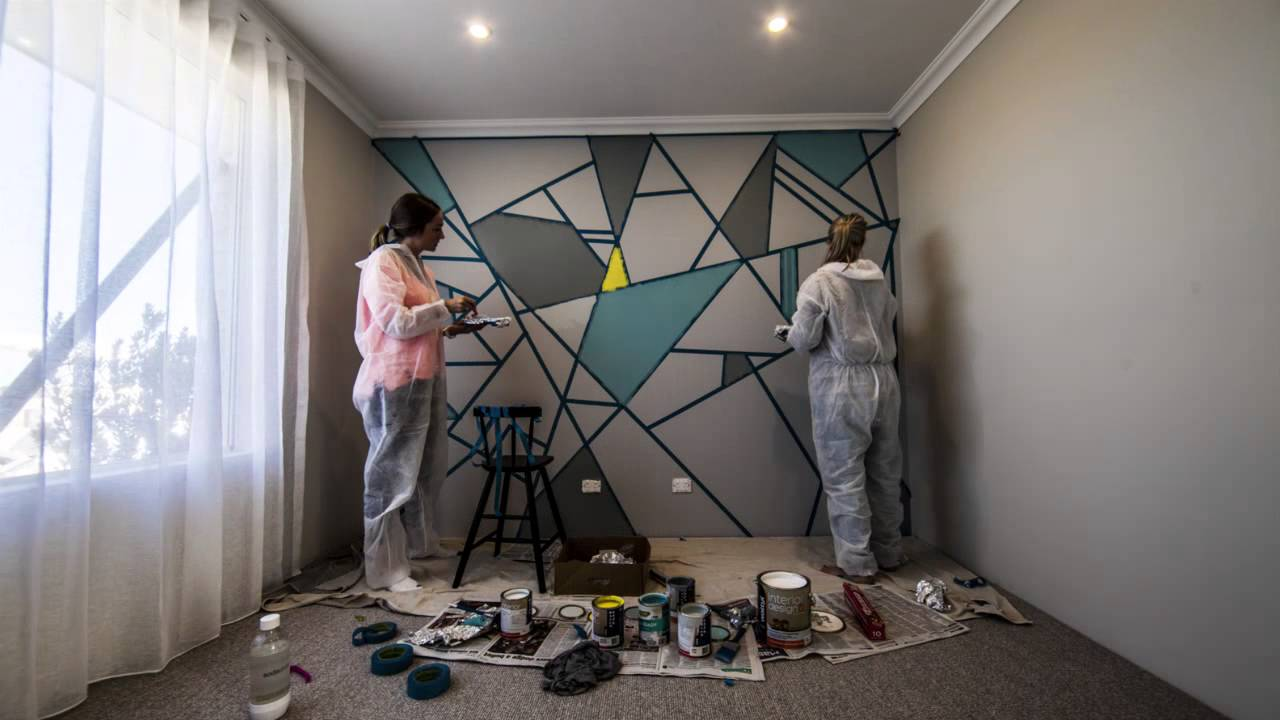 Interior Design Themes  Do It Yourself  YouTube