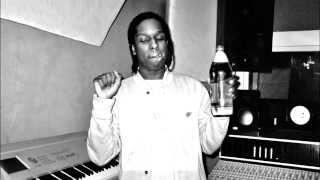 Asap Rocky x Drake Type Beat - Purple Roses | Prod. by Tryxon & DramBeatz