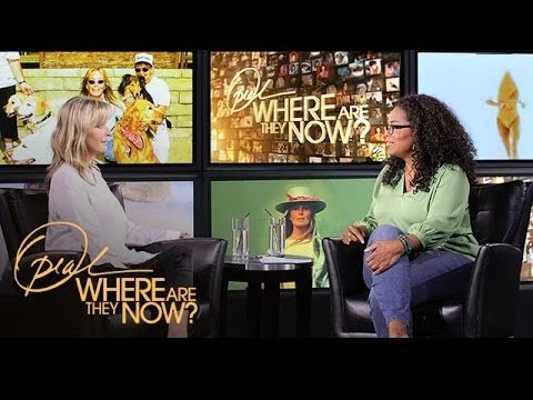 """Bo Derek on Her """"Chaotic"""" Rise to Fame 